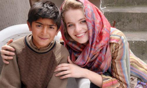 0 Foto principale del viaggio Pakistan 2011