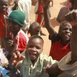 Darfur - 2008