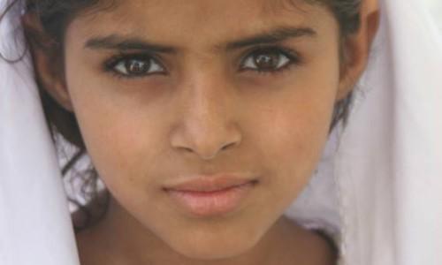 Pakistan - 2006