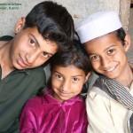 Foto 3 - Adozione a dist. bambini orfani