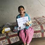 Foto 4 - Adozione a dist. bambini orfani