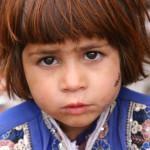 Foto 4 - Adozione bambini dell'immondizia