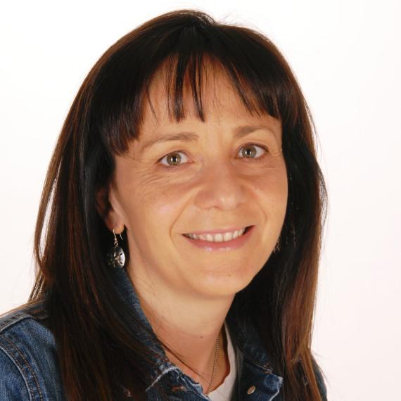 Daniela Coppola