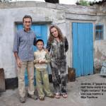 Foto 2 - Adozione a distanza bambino ucraina