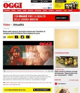 Foto 7 - News vom 11.12.14