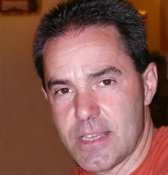 Manuele Marcon