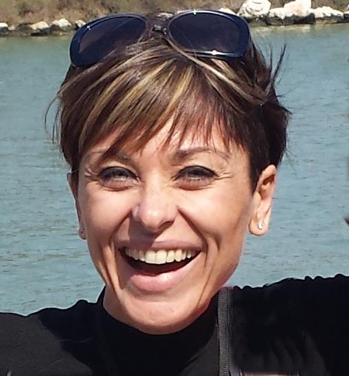 Mariangela Semenzato