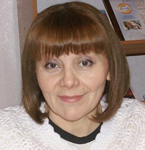 Nina-Andrijivna-Sokolenko