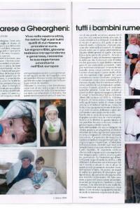 ettimanale-di-cultura-LOMBARDIA-OGGI-3-ottobre-2004