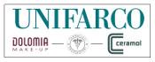 UNIFARCO_BRAND_BANNER