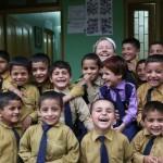 Pakistan – Aprile/Maggio 2014