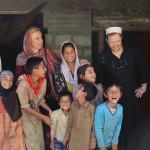 Foto 4 - Children School Support
