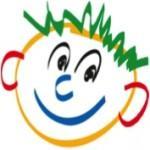 logo gesicht